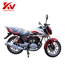 Chinese Good sale 150cc, 250cc Racing motorcycle for sale, bike R3