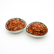 New Style Dry Red Chili Dry Red Hot Chilli Pepper