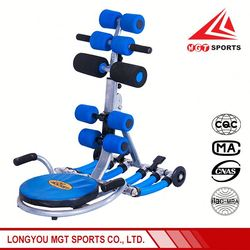 factory direct wholesale chain ab slider exercises