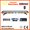 Professional led lightbar manufacture expand business in global marketing