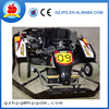 high quality outdoor sports racing Go kart 200cc for cheap price
