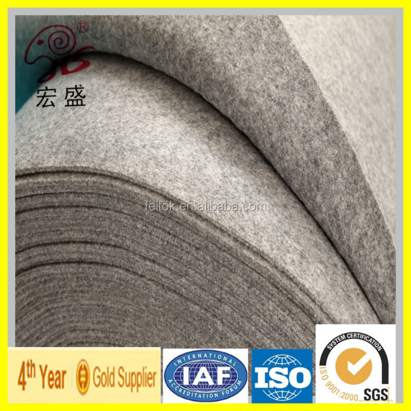 Home Furniture General Use and Bedroom Furniture/Air Type mattress cloth felt