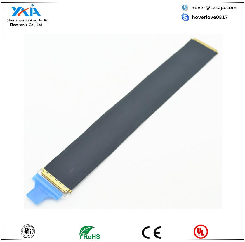 Custom Design For Repair Flat Flexible Ribbon Cable 9