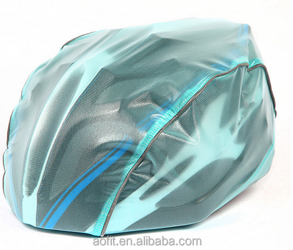 Custom Safety Helmets Import From China Bicylce Helmets cover