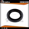For Toyota Differential Oil Seal 90311-48009