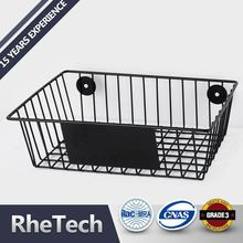 Factory Price Custom-Made Cleaning Chrome Oven Racks