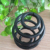 Customerized coil spring OEM 90216623 car spare parts