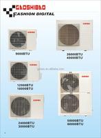 9000btu-15000btu window type until air conditioner lowers