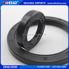 corteco oil seal of all sizes