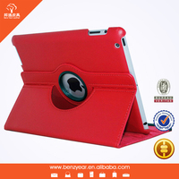 China wholesale adjust viewing angle 10 inch tablet case for ipad 4 case