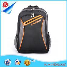 fancy backpack bag silicone case and cover for 7 inch tablet pc high quality material
