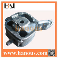 Engine Mounting 89AB6038BB or 6186726 or 6178901 or 89AB-6038-BB