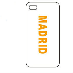 Fashion cheap justin bieber& one direction music band unbreakable hard plastic phone case 4G 5G moblie cover
