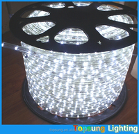 Buy 2015 new products led rope light in China on Alibaba.com