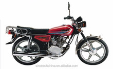 Low price of trike motorcycle150cc with best