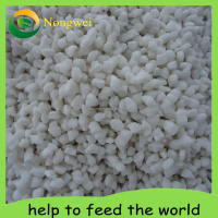 ammonium sulphate mkp potash organic fertilizer potassium nitrate calcium nitrate chemical fertilizer