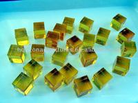 Gum Rosin ISO manufacture in China