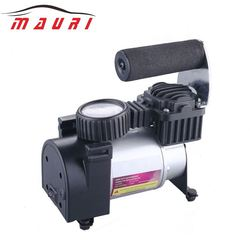Good Quality Top Selling 12v air compressor car tyre inflator