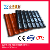 high quality modern building materials roof tiles sri lanka