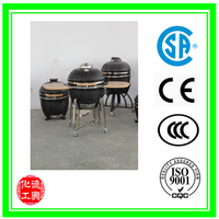 Customization outlet commercial charcoal bbq grill for holiday