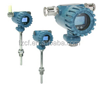 303 RS485 intelligent temperature transmitter