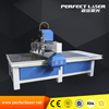 Huge Discount Wood Cutting CNC Router Machine