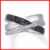 2015 high quality Yiwu china factory wholesale wide band men's ring with cz
