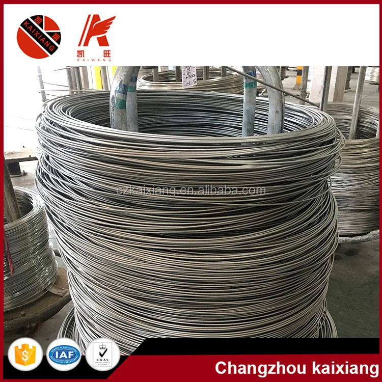 stainless steel kitchenware wire