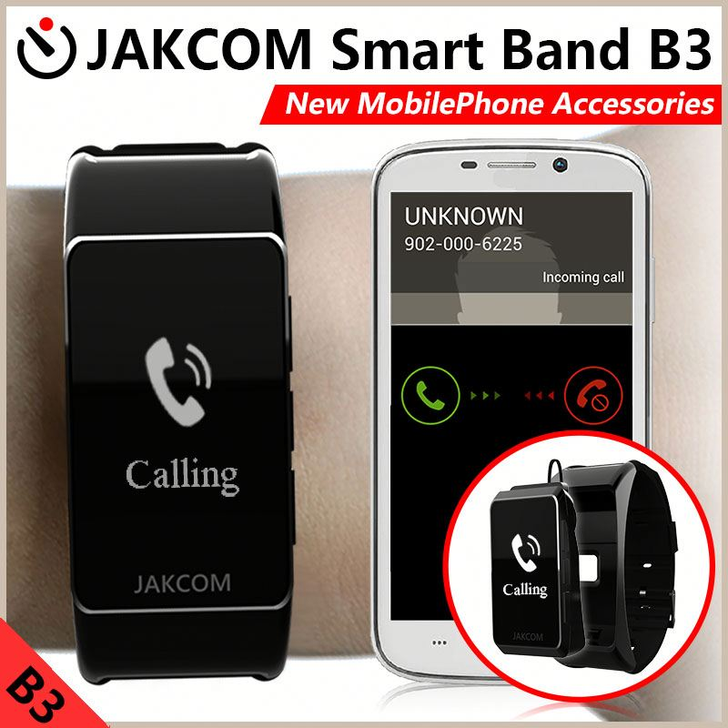 Jakcom B3 Smart Watch 2017 New Product Of Hard Drives Hot Sale With Sbc Trading Co Hard Drive Sata 2.5 Portable Hdd