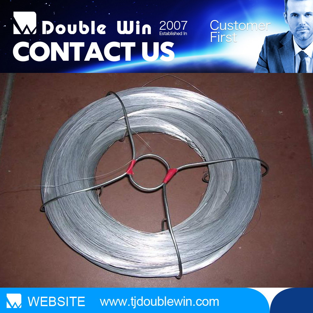 galvanized reinforcing steel wire rod 5.5mm/6.5mm/8mm/10mm wire rods steel