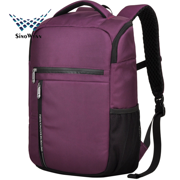 high laptop school backpack for students