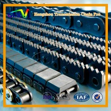 MT20 MT28 MT40 Flexible Cable conveyor chains