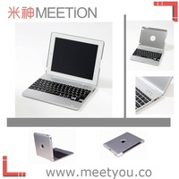 For Ipad cover with keyboard