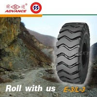 Brand new tyre direct from factory made in China