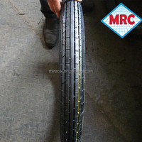 hot sale motorcycle tires 2.75-18 motorcycle 400cc tyre