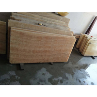 Trade Assurance Yellow Honey Onyx Marble