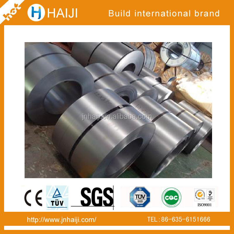 DX51D SGCC SGCH <strong>Q195</strong> hot dipped galvanized steel coil