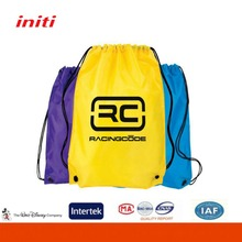 2016 Colorful Quality Cheap Customized camera backpack