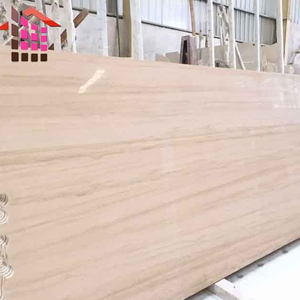 Turkish mocha moon cream marble price