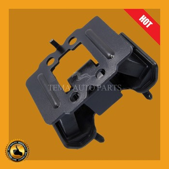 12371-31070 engine mounting auto parts high quality factory price