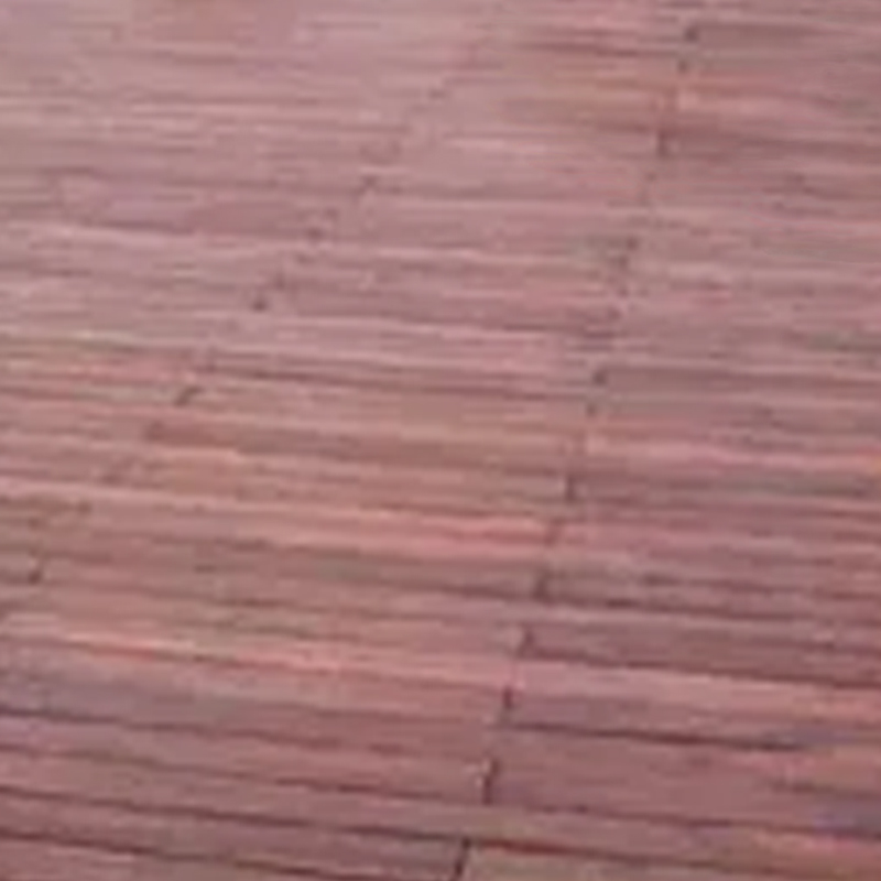 Factory price cheap Interlocking outdoor deck tiles/Composite WPC DIY Floor