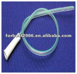 Thin wall PVC pipe,PVC tubing,PVC plastic tube