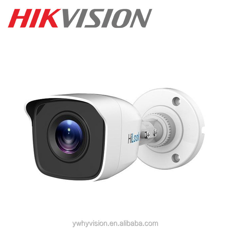 THC-B120 hikvision hilook 2MP NEW HD <strong>1080P</strong> Bullet cctv camera security camera night IP66 EXIR Turret Camera
