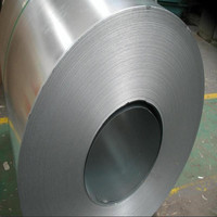 top selling products hot dipped galvanized steel white coil