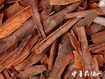 Cinnamon Extract Cinnamic acid CAS:140-10-3 Natural perfume