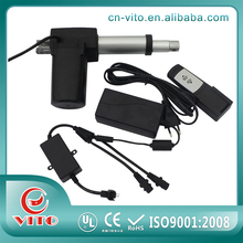 Window Open Part Electric Linear Actuator
