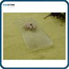 Bling Diamond Case for iPhone 5S, Plastic Hard Case for Apple, Transparent PC Case for iPhone 5 S