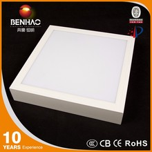 Manufacturing Led Panel Light Mounting Fixture for Home and Office