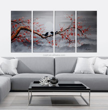 Top Quality IOil Paintings art on canvas