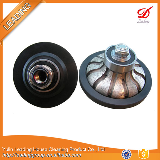 China products Diamond Profile Wheel / grinding wheel